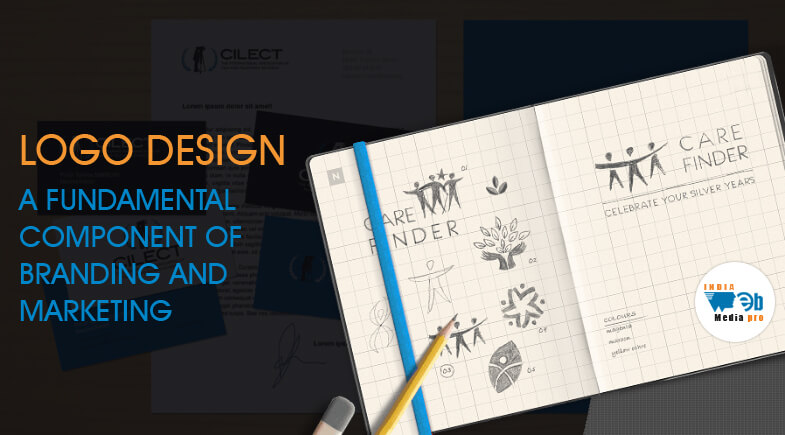 Logo Design a Fundamental Component of Branding Marketing